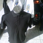 IMG00065-20110927-1016 POLERAS