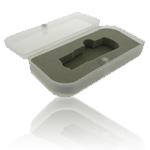 gift box (5)
